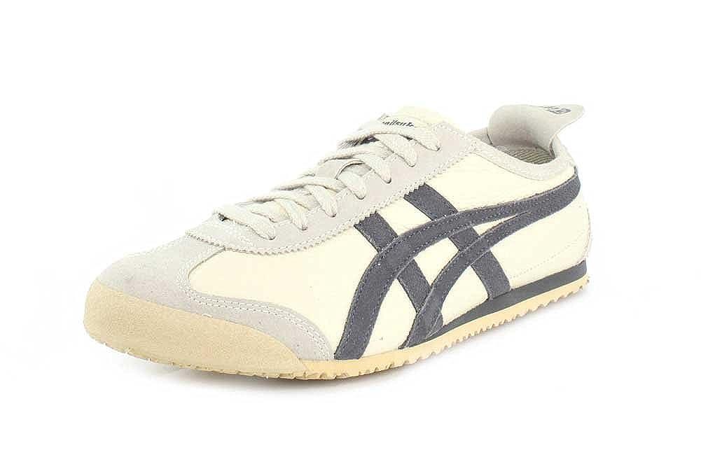 60a321d59ce0 Amazon.com  Onitsuka Tiger Mexico 66 Vin  Shoes