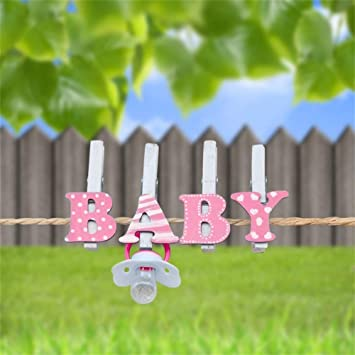 5x5ft Spring Fence Blur Background Kids Birthday Party Baby Shower Photo Booth Backdrop Baby Girl Boy Gender Reveal Party Nipple Green Grass Leaves Photo Studio Props Vinyl Wallpaper