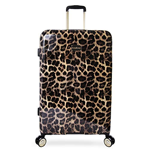 BEBE Women's Luggage Adriana 29