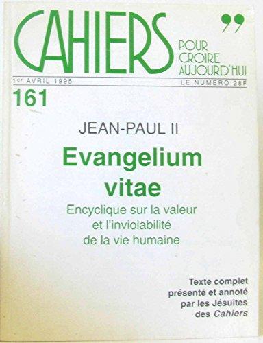 Cahiers De Vie [Pdf/ePub] eBook
