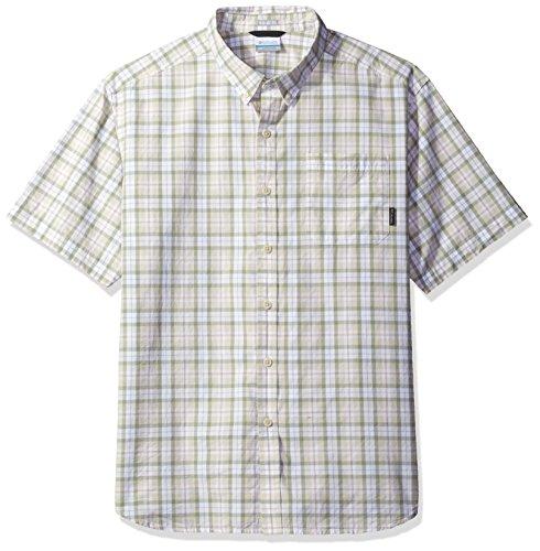 Safari Big Shirt - 9