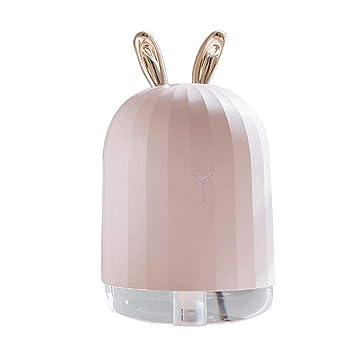 De Humidificateur Parfum Vaporisateur Atomiseur Mini Rechargeable TlF1K3ucJ
