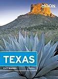 Moon Texas (Moon Handbooks)
