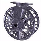 Waterworks-Lamson Litespeed Micra 5 Fly Reel