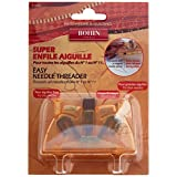 Bohin Super Automatic Needle Threader
