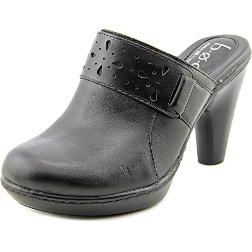boc-womens-anca-black-f-g-clog-mule-9-m