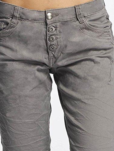 Fit Jeans Donna Vittoria Surface Grigio Urban Jeans Slim OC4xfanOwq