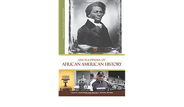 Literacy zone primary homework help 22 african american essay ebook from the browder file essays on the african american lex com fandeluxe Images