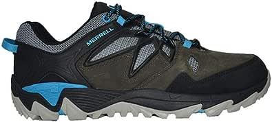 Merrell Hiking Shoes for Men J09423
