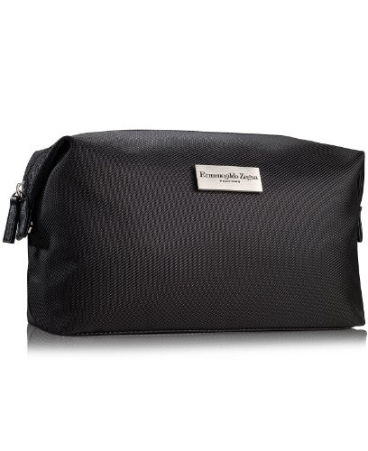 zegna-toiletries-bag