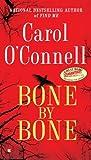 Bone by Bone, Carol O'Connell, 0425231054