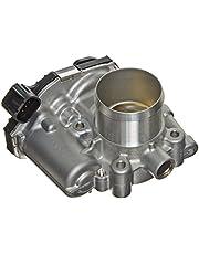 ACDelco 217-3431 GM Original Equipment Fuel Injection Throttle Body