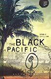 The Black Pacific (Theory for a Global Age Series)