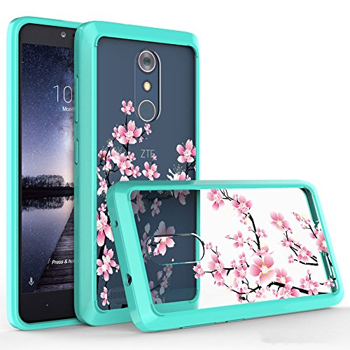 zte imperial 2 phone covers - 1