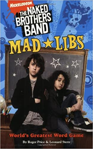 Naked brothers band 2008 opinion