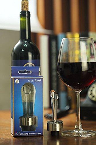 Wine-Aerator-DecanterEnjoy-Arts-Red-Wine-Aerator-Aerating-Pourer-Wine-Decanter-Spout