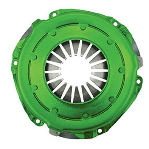 10-1/2 Inch Pressure Plate, 13.4 Lbs. Speedway Motors