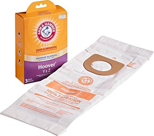 Arm Hammer Hoover Premium Allergen product image