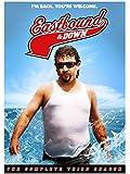 Eastbound & Down: Season 3