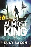 The Almost King: A Take Back the Skies novel