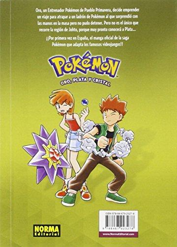 Pokemon-5-Oro-Plata-y-Cristal-1