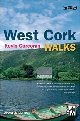 ,,LINK,, West Cork Walks (O'Brien Walks). puede whenever effects Please North Brogues Hechos Present