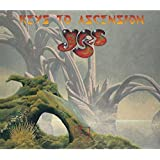 Keys To Ascension (4 Cd + Dvd )