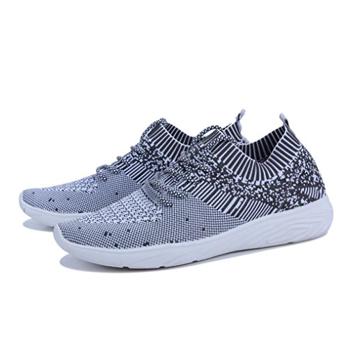 best sneakers 9c59a 3bf56 Beautyjourney Running Ginnastica Da Estive Sneakers Scarpe ...