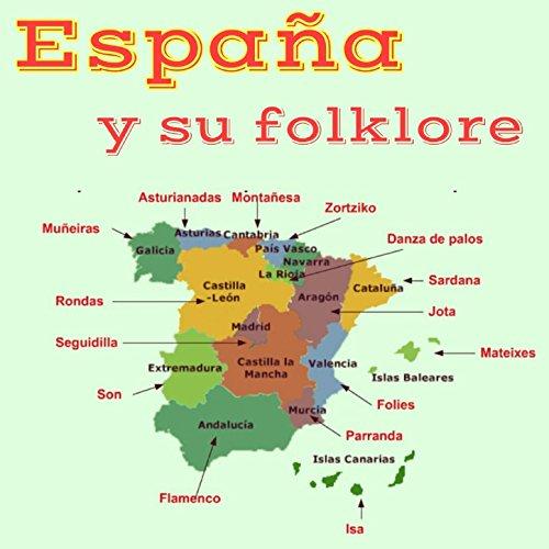 Foliada Do Migueli O  Santiago De Compostela