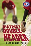 District Doubleheader (Little League (2))