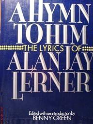 the book report lyrics