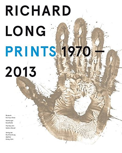 : Prints 1970-2013: Catalogue Raisonné