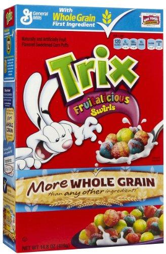 trix-cereal-148-oz