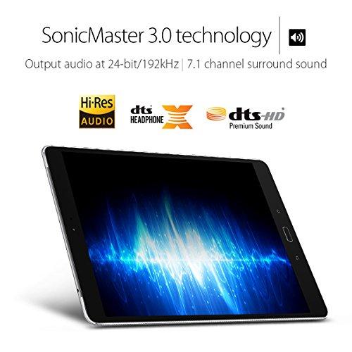 ASUS-ZenPad-3S-10-97-inch-4GB-RAM-64GB-Tablet-Z500M-C1-GR-Titanium-GreyGlacier-Silver-US-Warranty