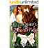 His Lordship's Little Bride (Little History Series Book 4)