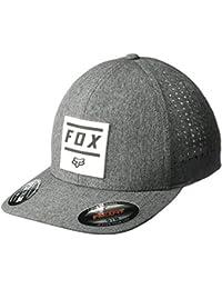 bac6bad88fbd7 Amazon.com  Fox - Hats   Caps   Accessories  Clothing