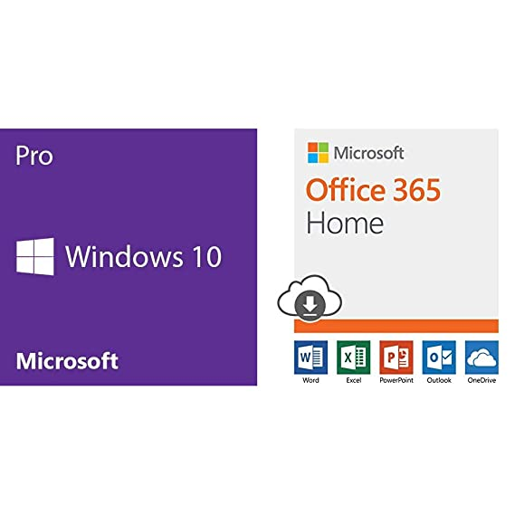 ms office for windows 10 32 bit