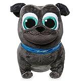 Toys : Disney Bingo Plush - Puppy Dog Pals - Small - 8 1/2 Inch 412303939169