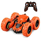 Best extreme rc car - HELIFAR Stunt RC Car Remote Control Car Review