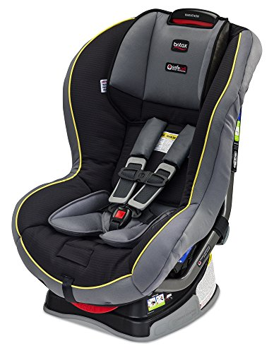 Find Britax Car Seat in Strollers, Carriers & Car Seats | Buy or sell used strollers, carriers, and carseats locally in Calgary. Get a pram, jogging stroller, baby sling, Bjorn, Snugli, & more on Kijiji, Canada's #1 Local Classifieds.