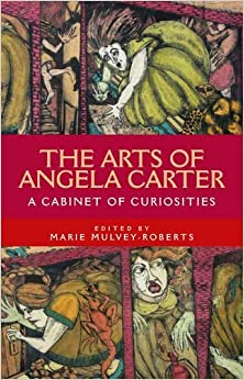 Utorrent Descargar Español The Arts Of Angela Carter: A Cabinet Of Curiosities Bajar Gratis En Epub