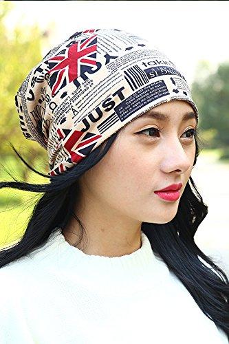 Generic Hat women girls _Korean_style_of new_set head hair Headdress cap hat versatile_storehouse_ cap hat _Sun_Grid_Visor_leisure_m_field_of cap hat