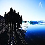 Restriction by Archive (2015-05-04)