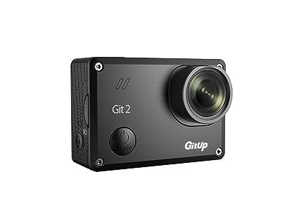 Drivers Update: TRUST SPYC@M 300 VOICE Digital Camera