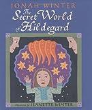 The Secret World Of Hildegard