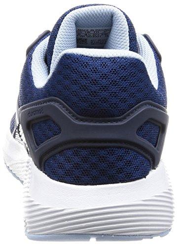 adidas adidas Women adidas Women Iw4x6p8q
