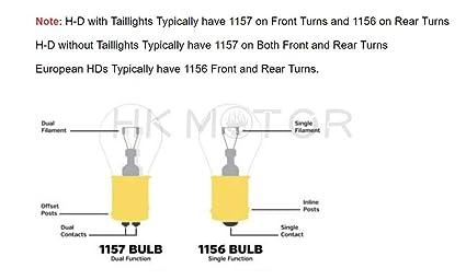 Pleasing 1157 Socket Wiring Diagram For Basic Electronics Wiring Diagram Wiring Cloud Nuvitbieswglorg