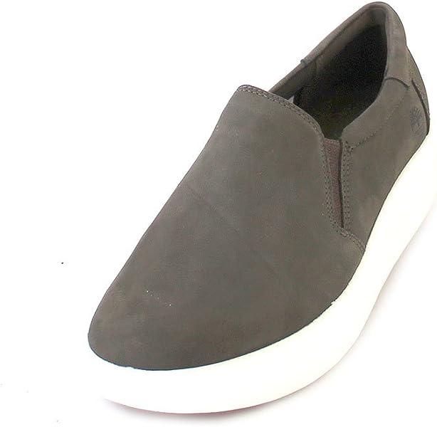 timberland scarpe 36