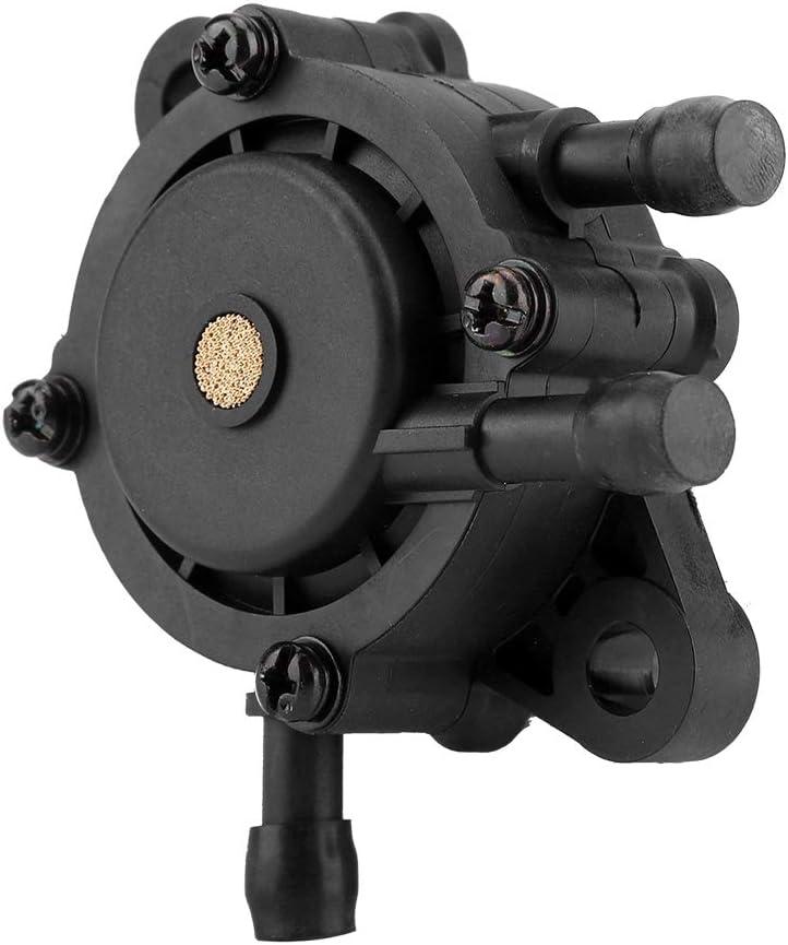 MagiDeal Blocchetto Di Accensione Con Chiavi Per Yamaha DT 125R//TZR250//XT350//XT600