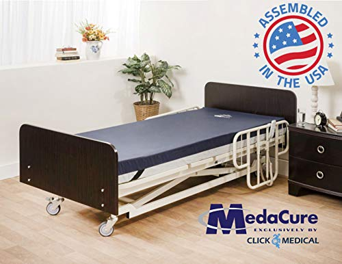 Buy mattress for hospital bed